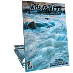 cover-ebb-and-flow
